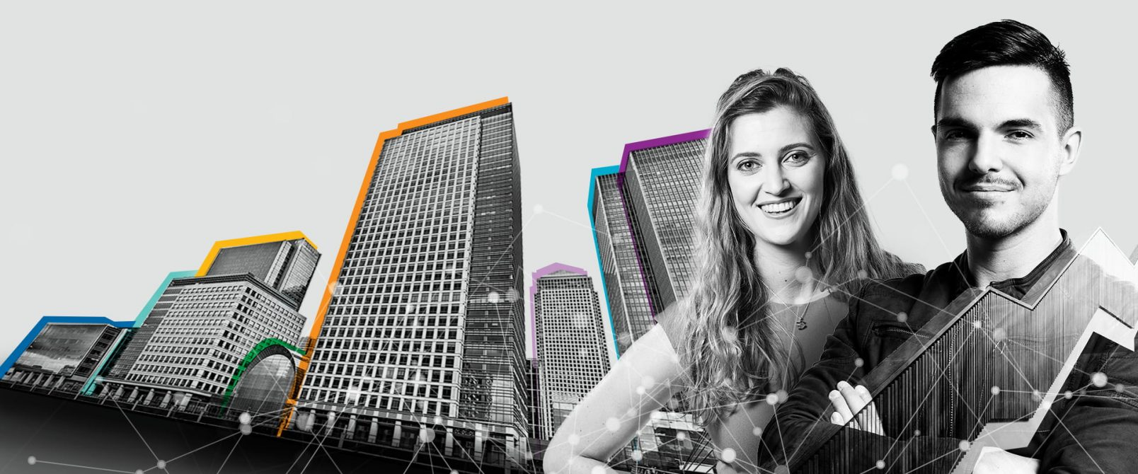 1920x800-earlyCar_Holly_serban_0003_Vector-Smart-Object