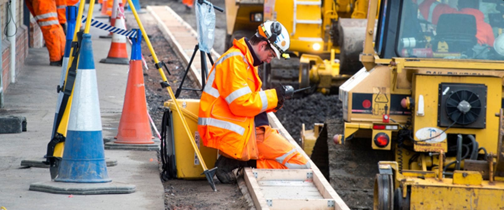 Apprentice_Matt-Evans-Rail_002