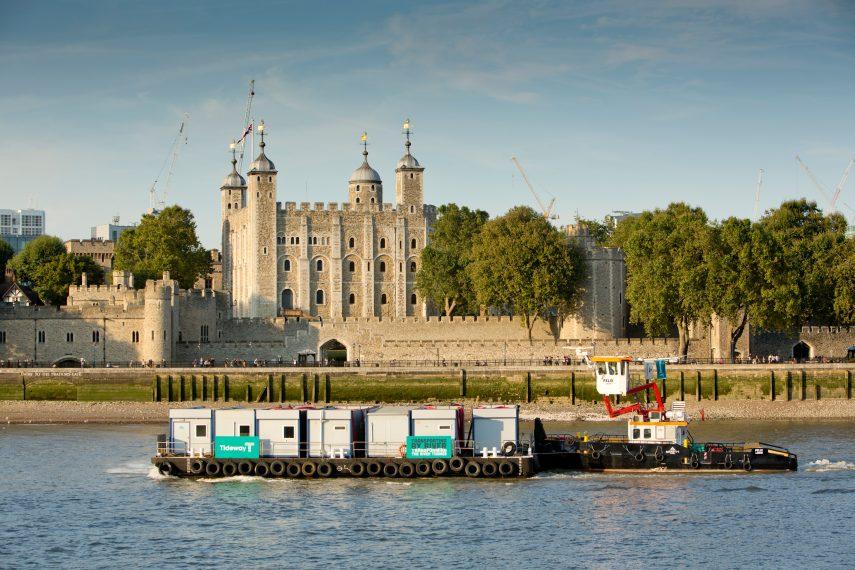 Thames-Tideway-Tug-boats-maiden-voyage_001-855x570-1