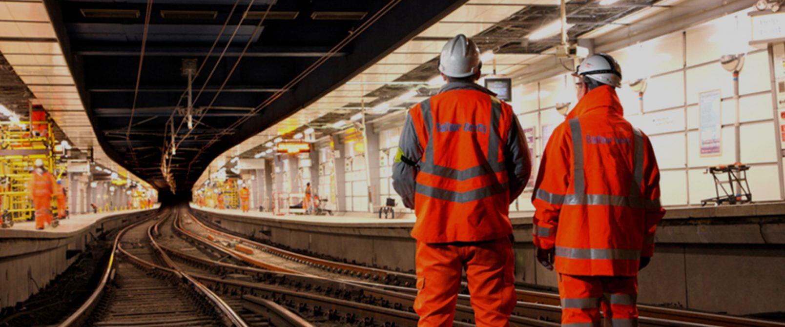 capabilities_rail-engineering_consultancy-thumbnail-30-percent