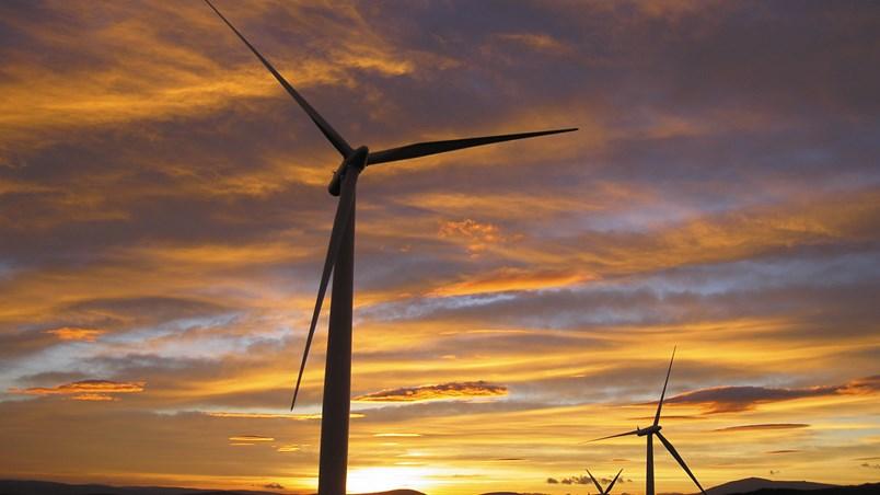 whitelee-wind-farm-eaglesham