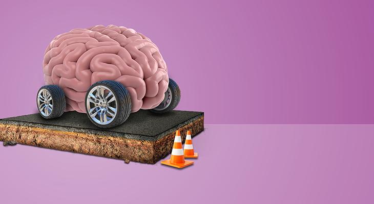 Brain-730x400